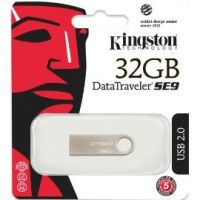Kingston 32 GB Data Traveler Pen Drive USB-3.0
