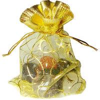 Satyamani Natural Chakra Healing Stones For Reiki Or Chakra Balancing (SMAS3310N)