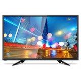 Wybor W22-55-DAS 55 cm (22) Full HD LED Television