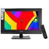 Wybor W20 50cm (20) HD Ready LED Television