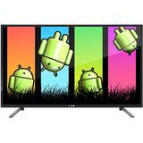Wybor 50-MS-16 122 cm (48) Smart Full HD LED Television