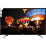 Wybor FHD-50-MS-16 122 cm (48) Full HD (FHD) LED Television