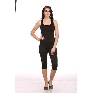 Ultrafit Yoga/ Exercise/Sports/Aerobics Capree