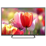 HAIER LE32B9000 81 cm 32 LED TV HD Ready ( WITH 2 USB PORTS)