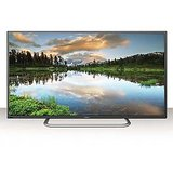 Haier LE49B7000 124.46 cm (49) LED TV (Full HD)