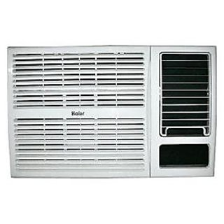 Haier HW-18CH3CNA 1.5 Ton 3 Star Window Air Conditioner