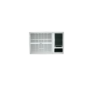 Haier HW-18CH5CNA 1.5 Ton 5 Star Window Air Conditioner