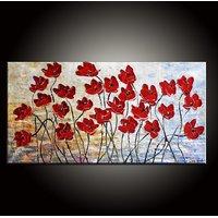 Ammonia  Large Art, Large Painting, Canvas Art, Canvas Painting, Modern Art, Original Painting,