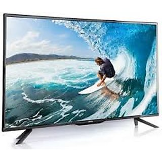 WELLTECH HD3210 32 Inches Full HD LED TV
