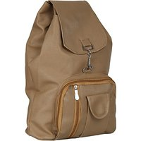 Cottage Accessories bp03 5 L Backpack         (Tan)