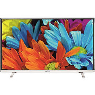 WELLTECH WES453 32 Inches Full HD LED TV