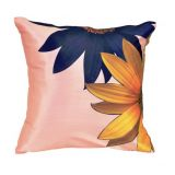 Digital Print Cushion Cover Set Of 2Pc Td-1550