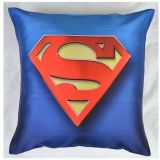 Digital Print Cushion Cover Set Of 2Pc Td-1392
