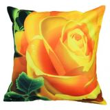 Digital Print Cushion Cover Set Of 2Pc Td-1573