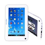 BSNL Penta IS701C T-PAD 7'' Android 4.0 Tablet Ice Cream Send-witch Capasitive [CLONE]