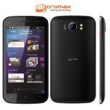 Micromax Canvas 2 A110  Brand New Sealed Pack  1 Year Micromax Warranty