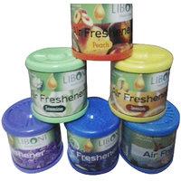 liboni Car Air Freshener Perfume free Shipping