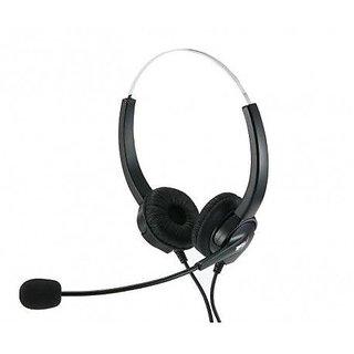 AKOM AK 560 USB Headset