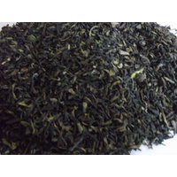 ROASTED Darjeeling Tea (Fresh From Garden) 200grams@ INTRODUCTORY PRICE