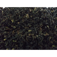 GREEN TEA Buy100 Gms Pack& Get100grams Green Tea Free