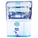 Kent Super Star Water Purifiers