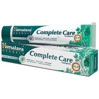 Himalaya complete care tooth paste - 350 gms