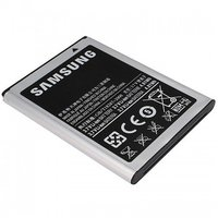 Original Samsung galaxy Core 2  battery