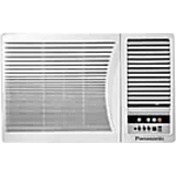 Panasonic 1.5 Ton 2 Star CW-UC1814YA Window AC