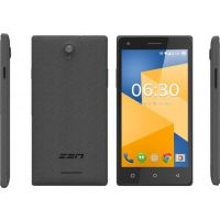 Zen Cinemax 3 (5.5 IPS Display, 2GB RAM +16GB ROM, 2900 MAh Battery)
