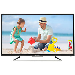 PHILIPS 32PFL5039 V7 32 Inches HD Ready LED TV