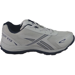 Men's Sports Shoes Online Shopping – Buy RTS Shoes @ Rs. 344 – Cheap Price Deal