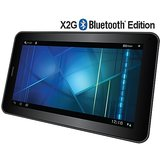Domo Slate X2G Bluetooth Edition Tablet Pc with Phone Calling and SIM Card