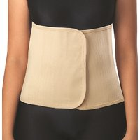 CLING POST MATERNITY CORSET 25-Medium