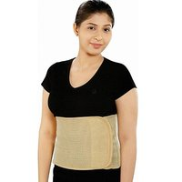 TRIMFIT TUMMY TRIMMER CORSET - Medium