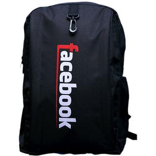 BG7BLK Laptop bag Backpack bags College Coolbag for girls, boys, man, woman