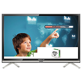 VIDEOCON VMR32HH12XAH 32 Inches HD Ready LED TV