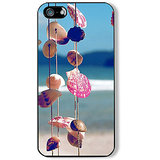 Kesi Sea Shells IPhone Case