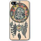Kesi Dream A Pretty Dream IPhone Case
