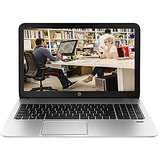 hp envy 15-k007tx 15.6-inch touchscreen laptop 8/1/win 8.1___2gb graphics , modern silver