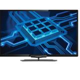 Videocon VKV50FH17XAH 50 Inches Full HD LED TV