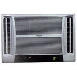 Hitachi 2 Ton 2 Star Summer QC RAV222HUD Window Air Conditioner
