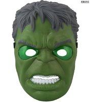 Hulk LED Mask