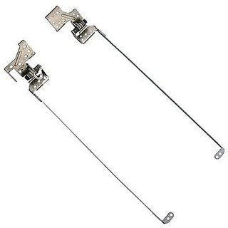 Hinges For  Toshiba Satellite C660-17U C660-17V C660-17W