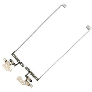 Hinges For  Toshiba Satellite L655-14E L655-14F L655-14G L655-14H