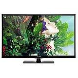 SAMSUNG 81.28cm (32 inch)  FULL HD LED TV ( SAMSUNG A GRADE PANEL INSIDE )-(with 1 year seller warranty)