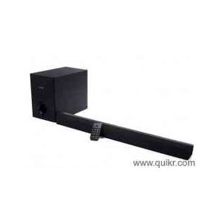 Philips Sound Bar DSP475U