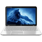 HP 15-d004TU Laptop (3rd Gen Intel Core i3- 4GB/ 500GB/ 15.6/Windows 8.1)
