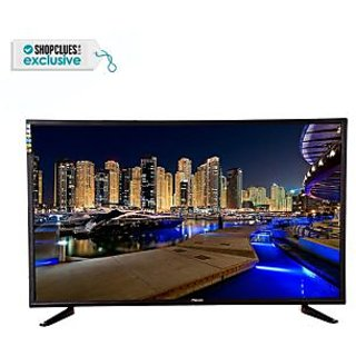 MELBON SCM101DLED 40 Inches Full HD LED TV