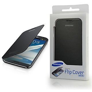 Samsung Galaxy Grand 2 Flip Cover