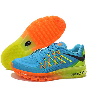ef4dad4eb9 ... nike air max 2015 flipkart ...